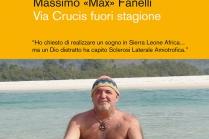 massimo-max-fanelli-via-crucis-duori-stagione