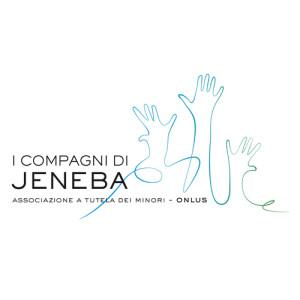i Compagni di Jeneba