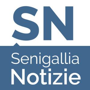logo-senigallianotizie-2015-quadrato