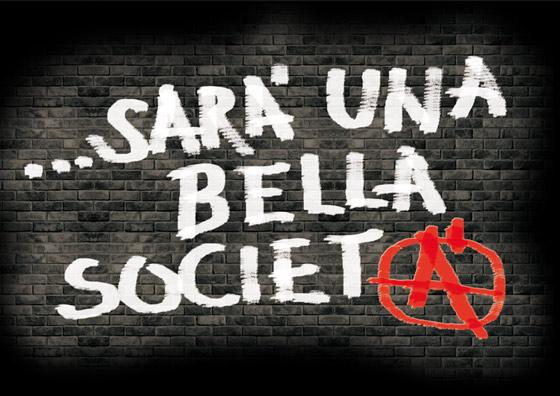societa_esp