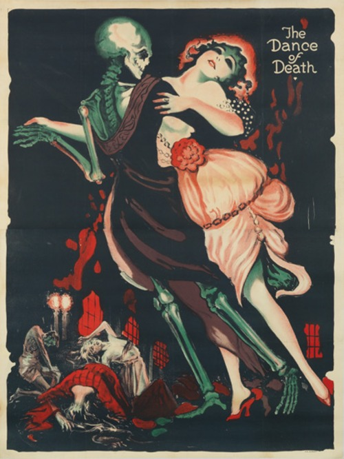 dance-of-death